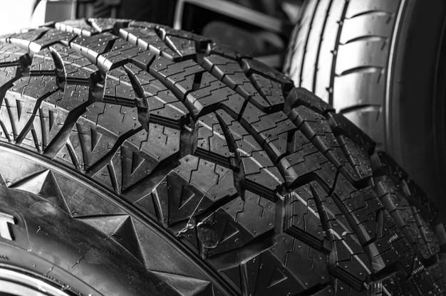 хранение шин, хранение покрышек, СТО, Болт, Одесса