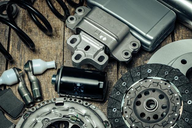 автозапчасти, запасные детали, ремонт автомобиля, СТО, Болт, Одесса