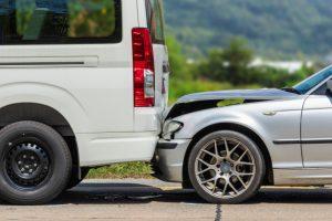 удаление вмятин на кузове автомобиля, ДТП, авария, покрасочные работы, автосервис, Bolt, Одесса