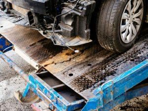 ремонт кузова после аварии в Одессе, кузовной ремонт недорого, СТО Болт, автомастерская, кузовной ремонт после ДТП