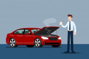 оценка ремонта по фото, внешний вид автомобиля, ремонт машины, интерьер салона, автомастерская, СТО, Болт