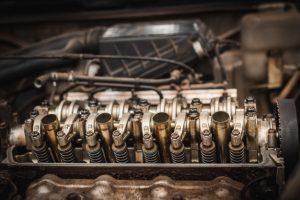 регулировка клапанов, ремонт машины, профилактика двигателя, расход топлива, модель автомобиля, ГРМ, СТО, Болт