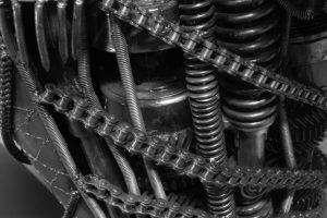диагностика авто, ремонт двигателя, СТО, Одесса, автомастерская, диагностика, замена цепи ГРМ