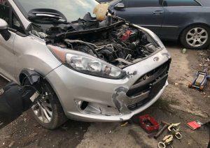 ремонт двигателя, ремонт легкового автомобиля, СТО, автосервис, мотор, Болт, Одесса