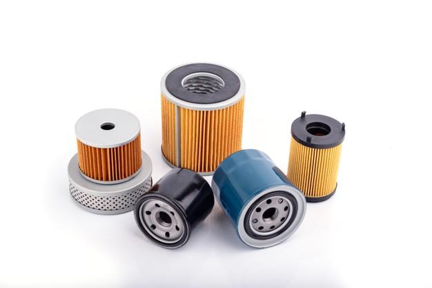 фильтр, автосервис, Болт, СТО, Одесса, ремонт, воронка, поддон, мотор
